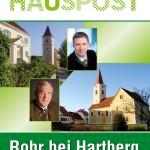 Hauspost-Rohr-bei-Hartberg-1